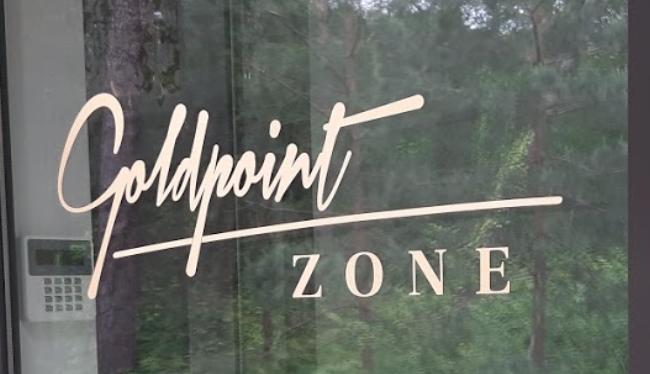 Goldpoint-zone-Jurata-Twojajurata.pl