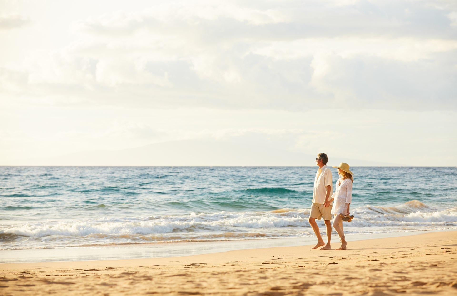 Przeczytaj więcej o artykule Wrzesień nad morzem, czyli wakacje w Juracie poza sezonem. Czy warto?