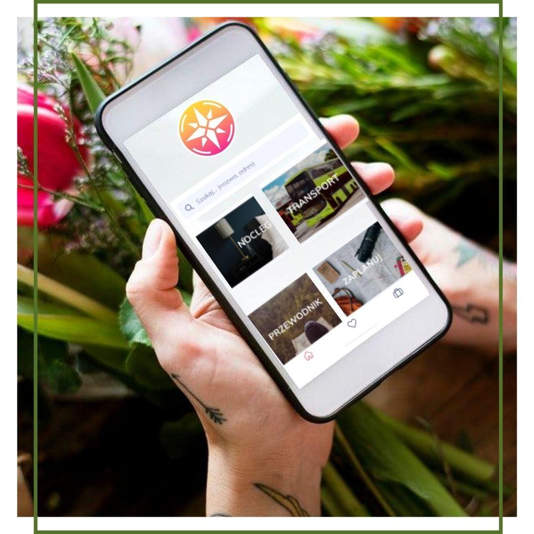 beautiful-poland-aplikacja