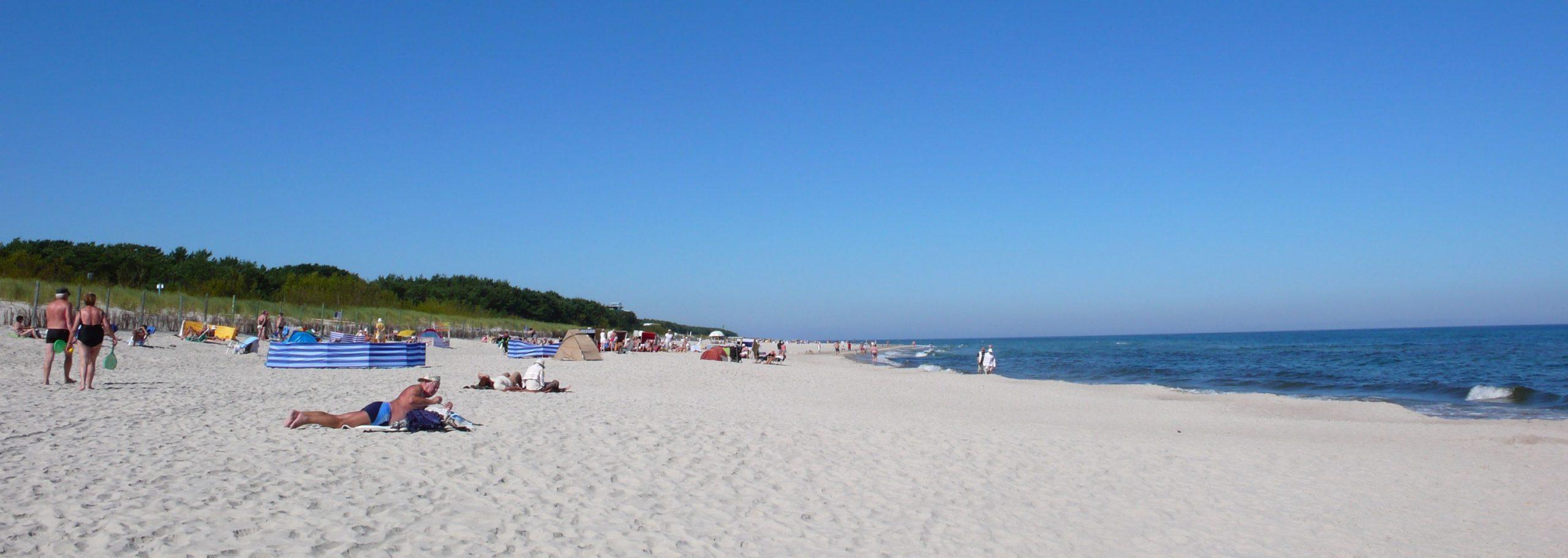 Przeczytaj więcej o artykule Dokąd pojechać na wakacje – Jurata czy Jastarnia? Czego możemy się spodziewać.
