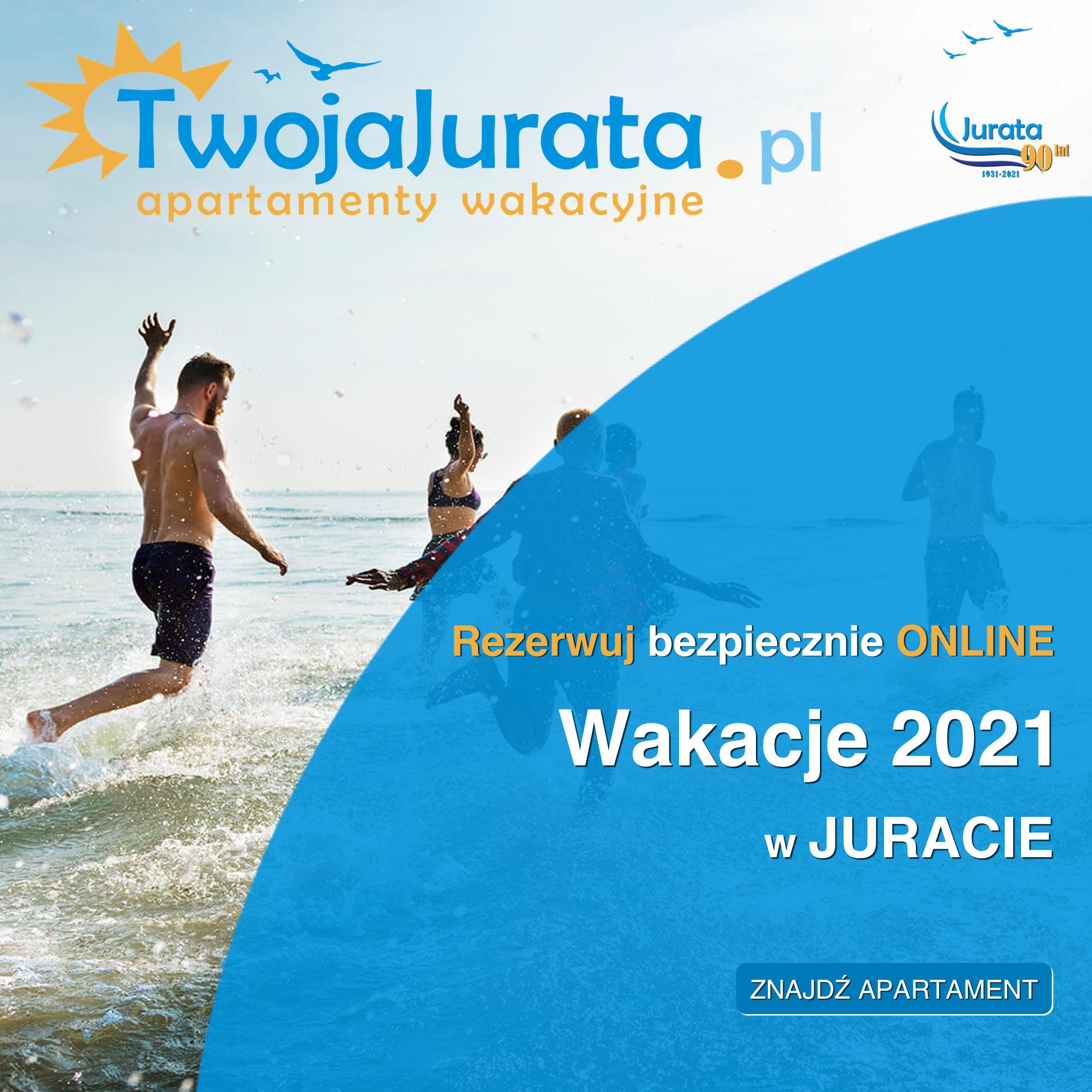 WAKACJE-JURATA-2021