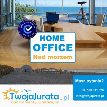 home-office-nad-morzem-jurata-apartamenty