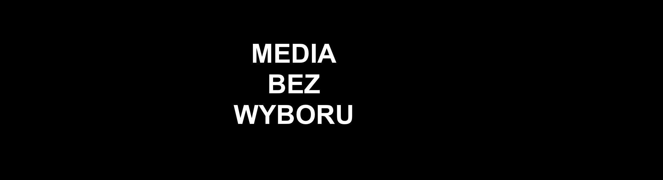 media-bez-wyboru-jurata