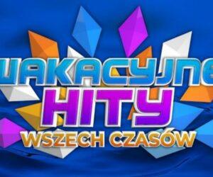 """""""Wakacyjne hity wszech czasów"""" – koncert w Jastarni. Kto i kiedy wystąpi?"""