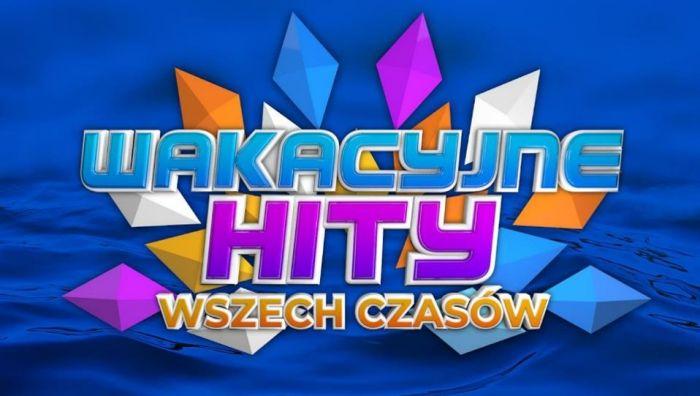 """Przeczytaj więcej o artykule """"Wakacyjne hity wszech czasów"""" – koncert w Jastarni. Kto i kiedy wystąpi?"""