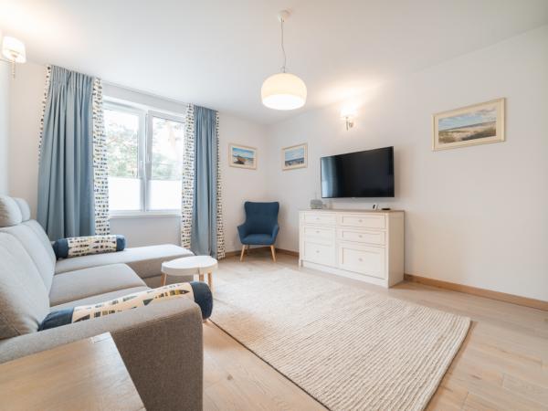 Apartament-Jurata-Twin-1-Twin-2-salon-2