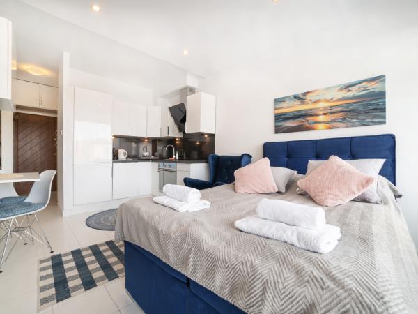 Studio-Mini-Apartament-Jastastarnia-studio